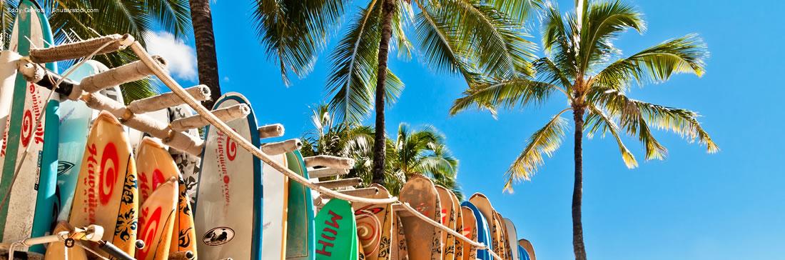 hawaii-banner1