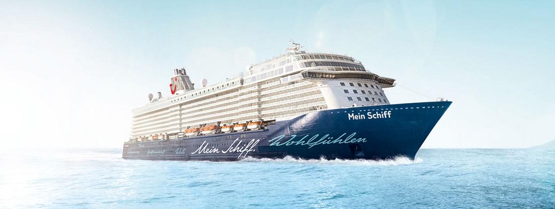 Mein-Schiff-6-banner-2-1